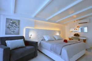Palma Boutique Hotel (38 of 70)
