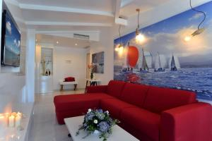 Palma Boutique Hotel (39 of 70)