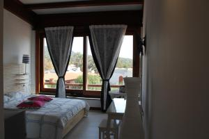 Il Caimano bed & breakfast