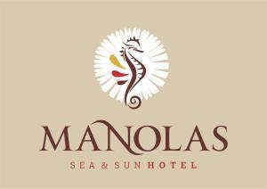 Hostels e Albergues - Manolas