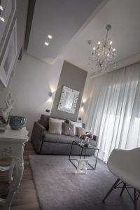 Litoraneo Suite Hotel - AbcAlberghi.com