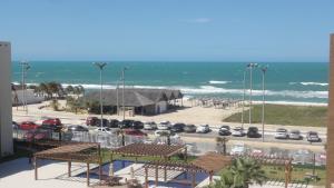 Apartamento Praia do Futuro - فورتاليزا