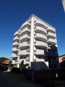 Adriatica Immobiliare - Tiepolo Apartments - AbcAlberghi.com