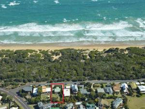 High Tide House - Barwon Heads