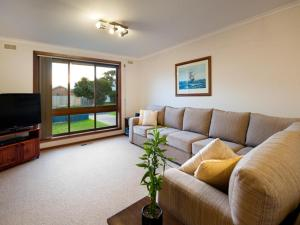 Sunset Cottage - Barwon Heads