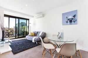 Complete Host Vogue Apartments - Richmond