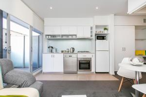 Complete Host The River Apartments - Richmond