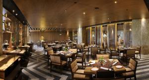 The LaLiT New Delhi, Отели  Нью-Дели - big - 35