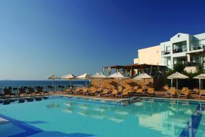 obrázek - Erytha Hotel & Resort