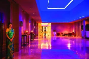 The LaLiT New Delhi, Отели  Нью-Дели - big - 16