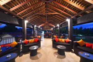 AVANI Bentota Resort & Spa (16 of 106)