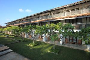AVANI Bentota Resort & Spa (23 of 106)