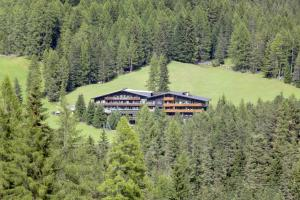 Hotel Ciasa Salares (29 of 58)