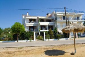 obrázek - Nikolaos Kapolos Apartments