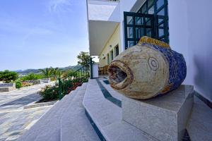 Kalidon Panorama Hotel (40 of 49)