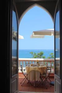B&B Villa Raineri - AbcAlberghi.com