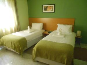 Anot Guest House, Penzióny  Ondangwa - big - 7
