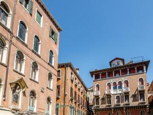 Residenza La Campana - AbcAlberghi.com