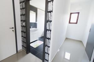 Apartment Goga, Апартаменты  Бибинье - big - 16