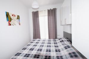 Apartment Goga, Апартаменты  Бибинье - big - 11