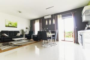 Apartment Goga, Апартаменты  Бибинье - big - 14
