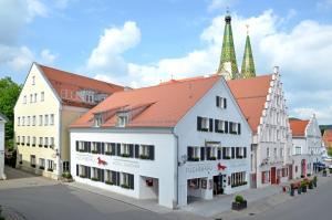 Fuchsbräu - Greding