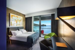 Hotel Navis (24 of 60)