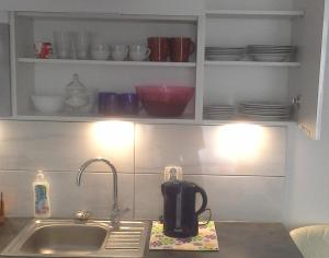 Apartament Polanki Lux 21