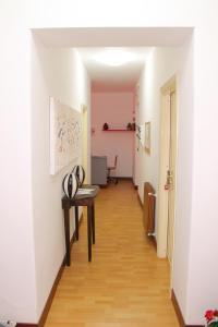 Guest House Artemide, Bed & Breakfast  Agrigento - big - 28