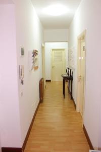 Guest House Artemide, Bed & Breakfast  Agrigento - big - 23