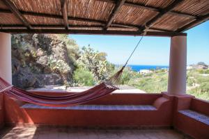 Residence Salina, Ferienwohnungen  Malfa - big - 19