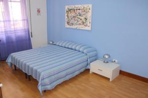 Guest House Artemide, Отели типа «постель и завтрак»  Агридженто - big - 37
