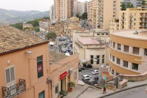 Guest House Artemide, Bed & Breakfast  Agrigento - big - 41