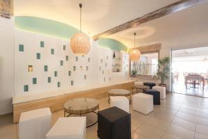 Hotel Tamariu (27 of 39)