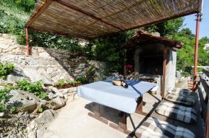 Guesthouse Anita, Penziony  Sobra - big - 31