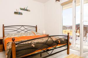 Guesthouse Anita, Penziony  Sobra - big - 8