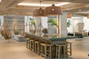 Amara Cay Resort (10 of 40)