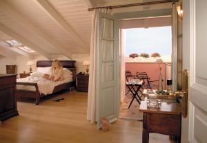 Hotel Ippoliti (19 of 36)