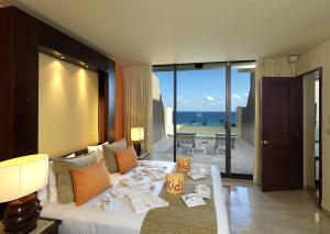 Paradisus Cancún All Inclusive Resort & Spa, Cancun | FROM