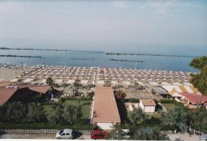 Campeggio Italia - AbcAlberghi.com