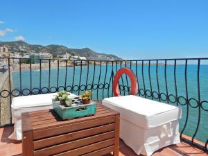 obrázek - Villa Balcón del Mar