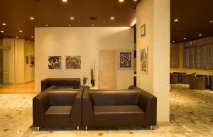 Hotel Ancora, Hotely  Lido di Jesolo - big - 58