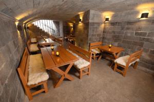 Hotel Costa del Sol Ramada Cusco (7 of 42)