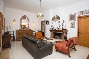 Lodge Roma - Rome