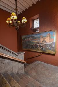 Hotel Costa del Sol Ramada Cusco (14 of 42)