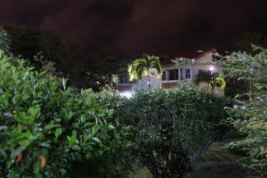 Relais Villa Margarita