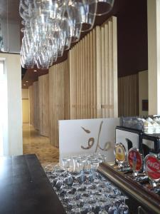 Hotel Ancora, Hotely  Lido di Jesolo - big - 59