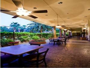 Tuscany Suites & Casino (29 of 41)