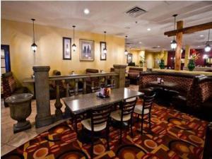 Tuscany Suites & Casino (34 of 41)