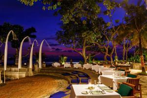 The Oberoi, Bali (32 of 45)